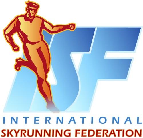 sky-running-logo