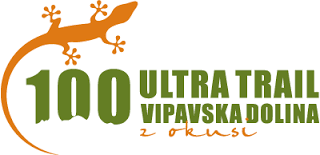 Še 1 dan… do prvega Ultra Trail Vipava Valley!