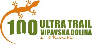 Še 1 dan… do prvega Ultra Trail Vipava Valley!