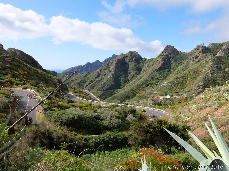 Tenerife_Ad-venture_001