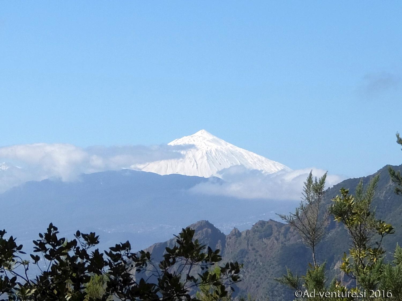 Tenerife_Ad-venture_012