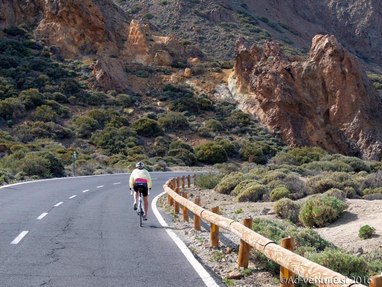 Tenerife_Ad-venture_034