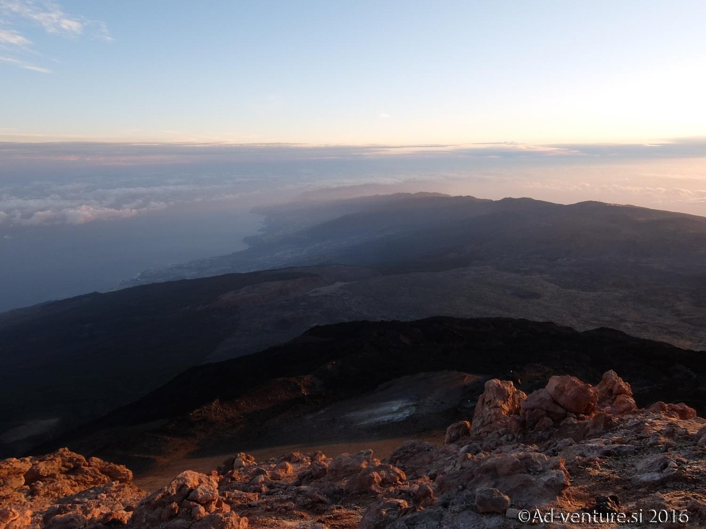 Tenerife_Teide_Ad-venture_004