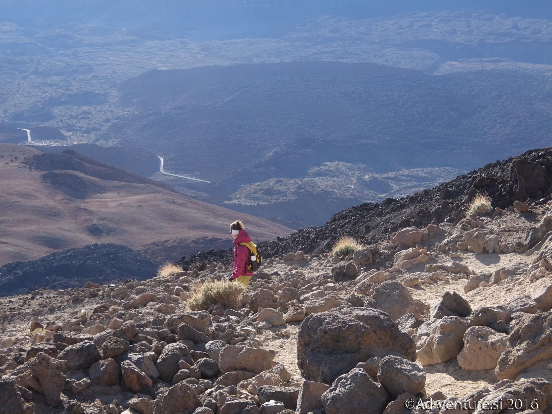 Tenerife_Teide_Ad-venture_011